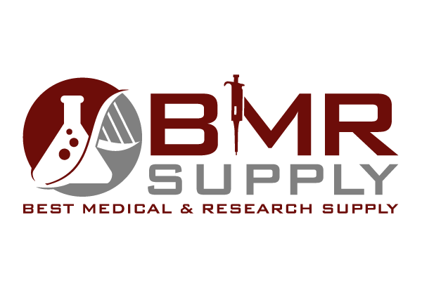 Best Medical & Research Supply