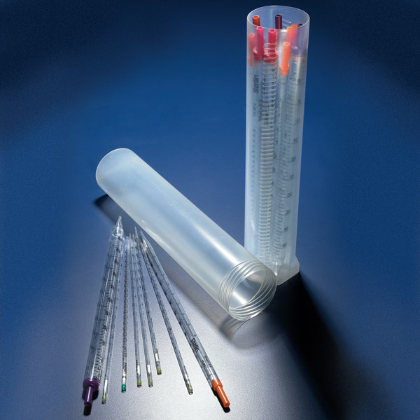 Serological Pipette Accessories