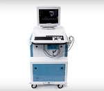 Visual Sonics Vevo 2100 Micro-Ultrasound, small animal imaging system