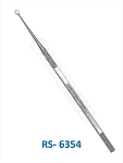 Heath Curette 4